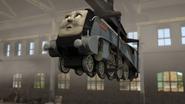 SteamySodor45