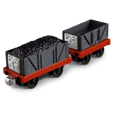 File:Take-n-PlayTroublesomeTrucks.jpg