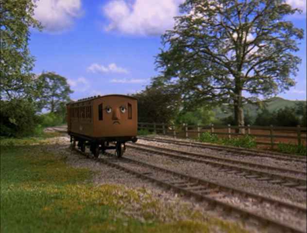 File:ThomasAndTheMagicRailroad699.png