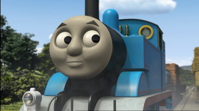 File:ThomasAndThePigs49.png