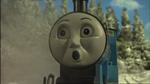 Henry'sLuckyDay61