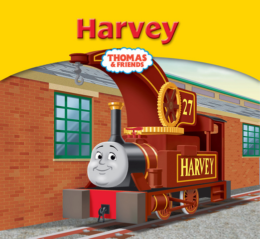 File:MyThomasStoryLibraryHarvey.png