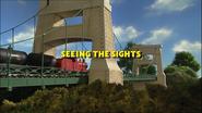 SeeingtheSightstitlecard