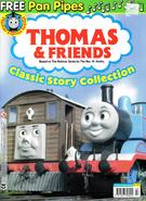 Thomas'ExpressSpecial(2004)
