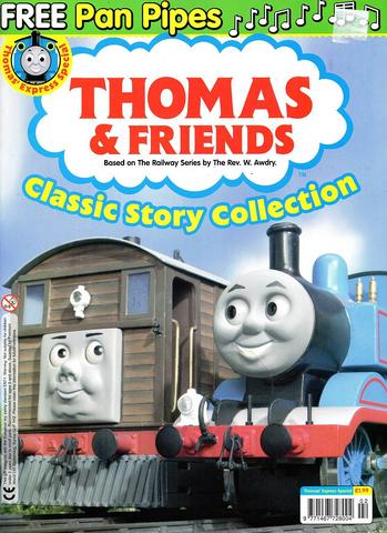 File:Thomas'ExpressSpecial(2004).png