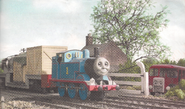 ThomastheJetEngine80