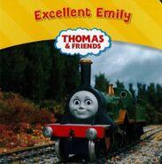 ExcellentEmily(boardbook)