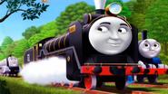 Hiro(EngineAdventures)11