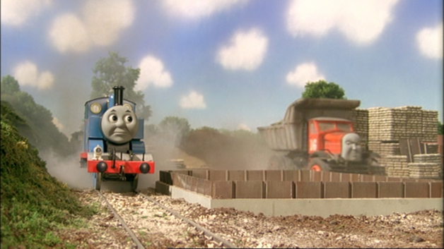 File:OnSiteWithThomas48.png