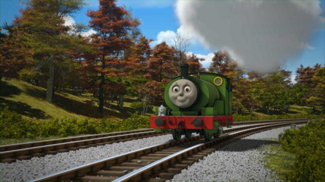 File:Percy'sLuckyDay63.png