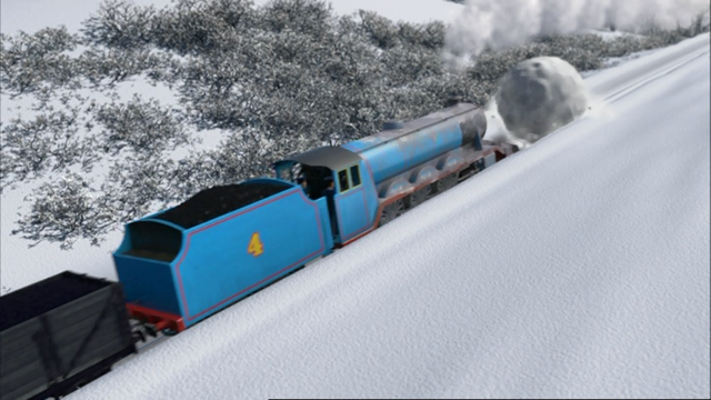 File:SnowTracks70.png