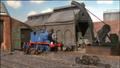 Thumbnail for version as of 06:37, September 19, 2015