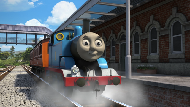 File:TheGreatRace5.png