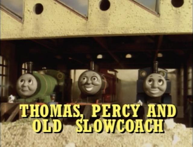 File:Thomas,PercyandOldSlowcoachUStitlecard.png
