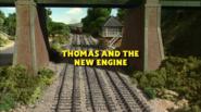 ThomasandtheNewEnginetitlecard