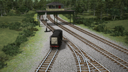 DisappearingDiesels100