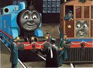 Thomas'sChristmasPartyRS12