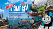 ThomasinCharge!UKmainmenu