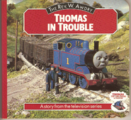 ThomasinTrouble(boardbook)