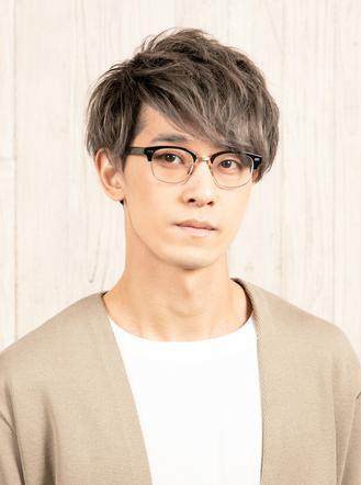 File:HinataTadokoro.png