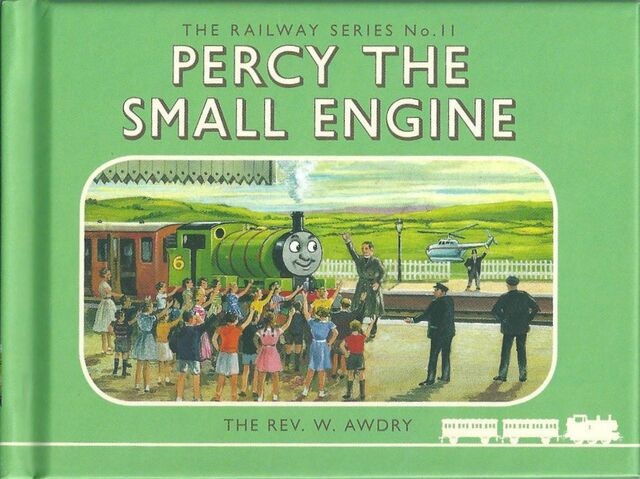 File:PercytheSmallEngine2015Cover.jpg
