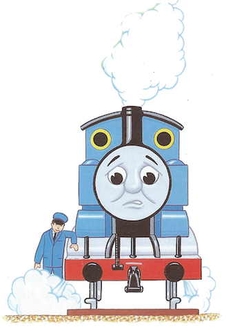 File:SlowDown,Thomas!6.png