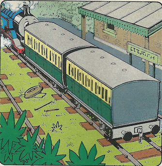 File:Thomas'Trainmagazinestory3.png