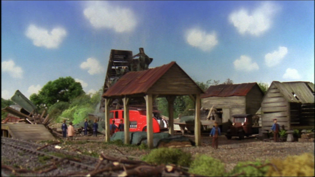 File:Toby'sWindmill27.png
