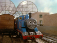 Thomas,PercyandtheCoal49