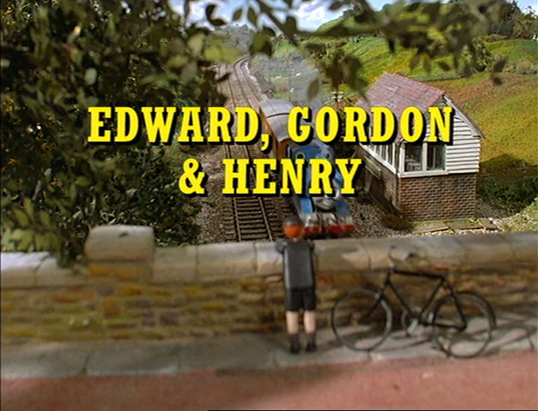 File:Edward,GordonandHenryRemasteredtitlecard.png