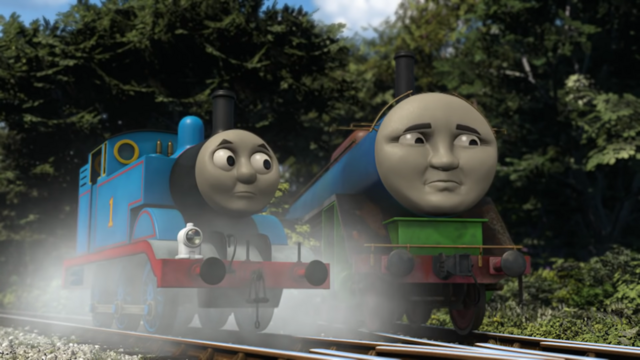 File:HeroOfTheRails469.png