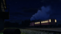 Thumbnail for version as of 20:48, January 9, 2016