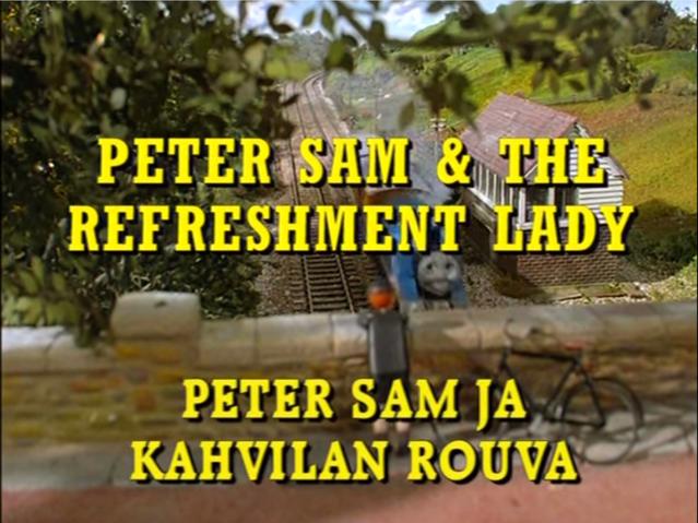 File:PeterSamandtheRefreshmentLadyFinnishtitlecard.png
