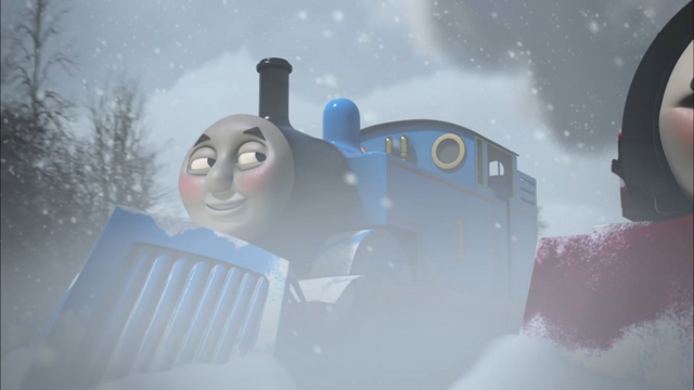 File:SnowPlaceLikeHome98.png