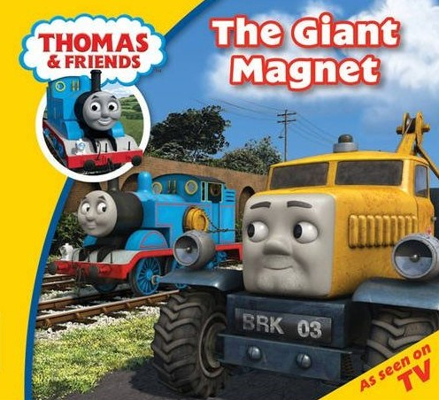 File:TheGiantMagnet.png