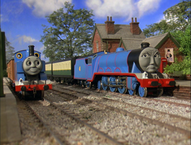 File:ThomasAndTheMagicRailroad9.png