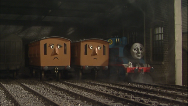 File:ThomasSavesTheDay20.png