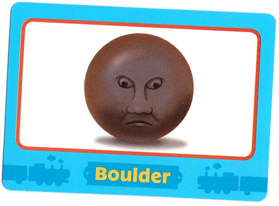 File:BoulderTradingCard.png