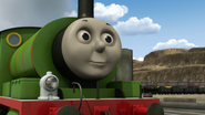 DayoftheDiesels124