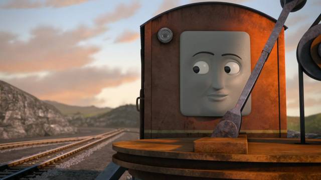File:Sodor'sLegendoftheLostTreasure159.png