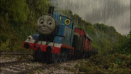 ThomasAndTheBirthdayMail41