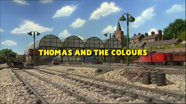 File:ThomasandtheColourstitlecard.png