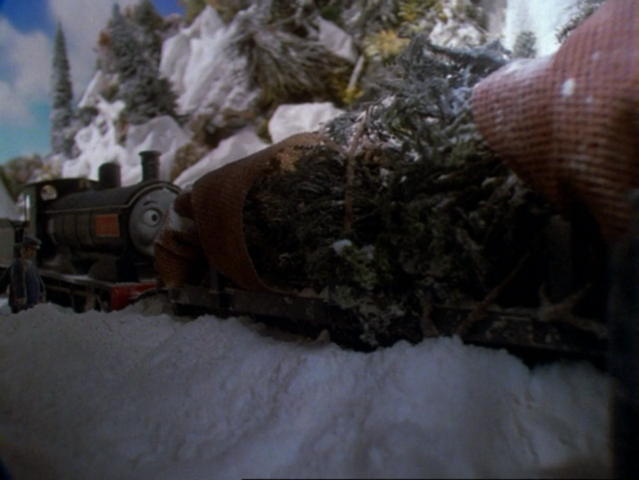 File:ThomasandtheMissingChristmasTree29.png
