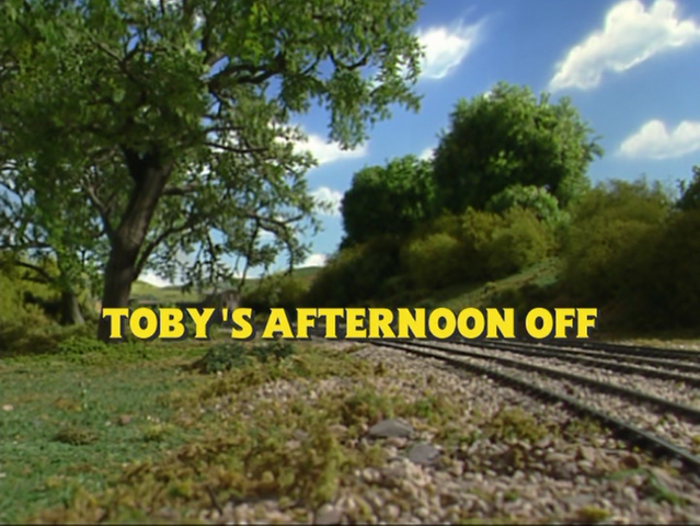 File:Toby'sAfternoonOffUSTitleCard.png