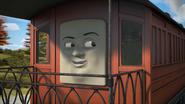 Toby'sNewFriend32