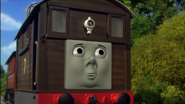 File:Toby'sSpecialSurprise24.png