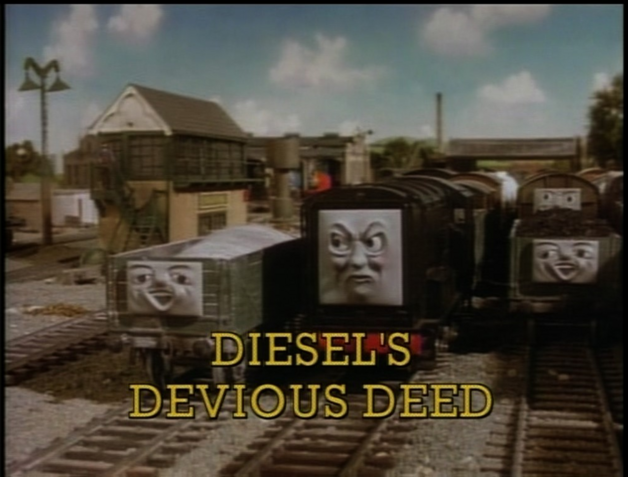 File:Diesel'sDeviousDeedUStitlecard.png