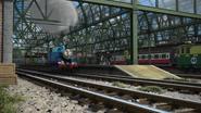EngineoftheFuture35