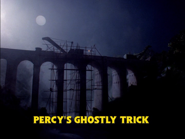 File:Percy'sGhostlyTrickUStitlecard.png