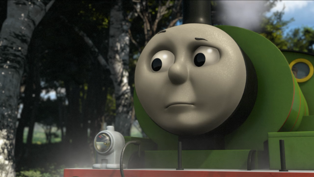 File:Percy'sNewFriends41.png